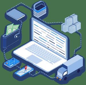 crear correo corporativo