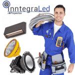 inntegraled-ingeniero-150x150