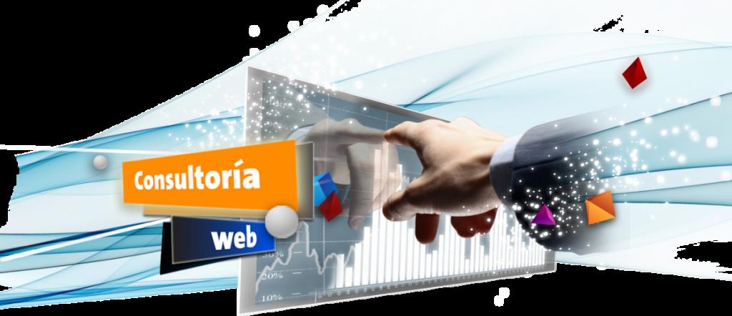 web 1200x518