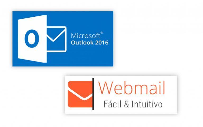 correo webmail