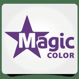logo-03-274x274