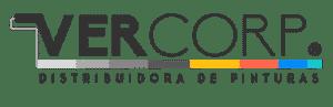 vercorp