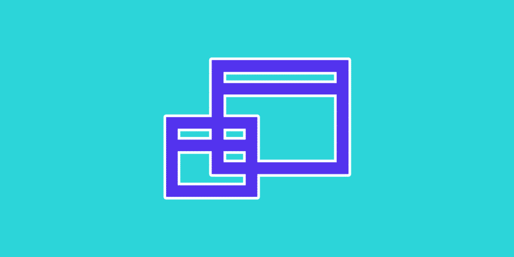 Clonar instalación wordpress sin plugins
