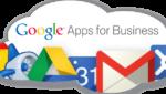 Comprar correo Gmail