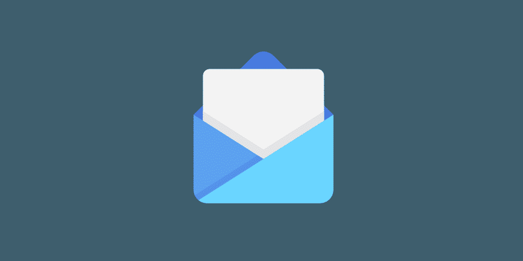 Comprar correo Gmail paso a paso
