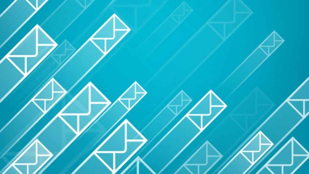 Crear correo para una empresa