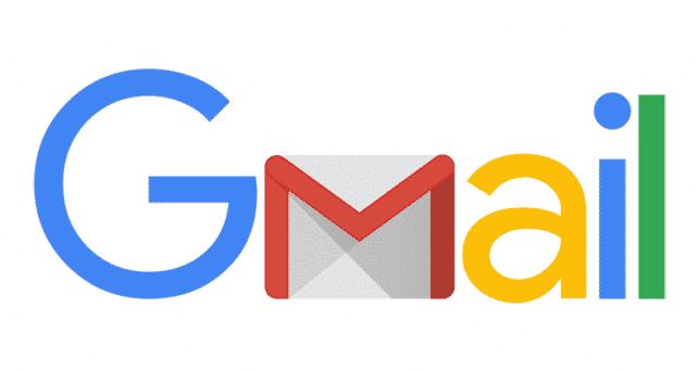 crear un correo en gmail paso a paso