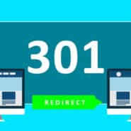 redirección 301-302 wordpress y cpanel