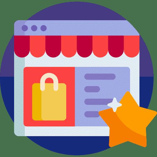 plan business hosting y dominio peru