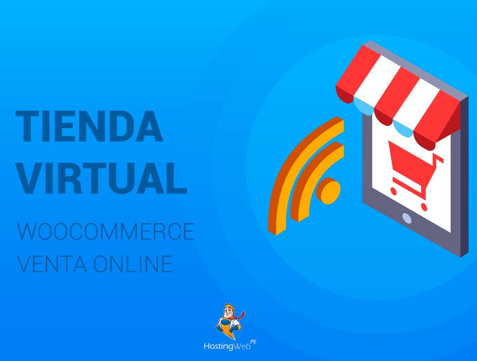 ecommerce-tienda-virtual-plan-hosting-peru